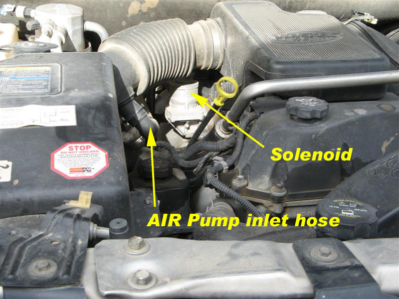 272312 further 2003 Isuzu Npr Box Truck Wiring Diagram likewise 154374 Water Pump Maybe Idler Pulley Rattle together with 8dh0y Looking Wiring Diagram 98 Gmc 4500 Isuzu Npr Back also Scion Xb Windshield Washer Motor Location. on 04 gmc w4500 wiring diagram