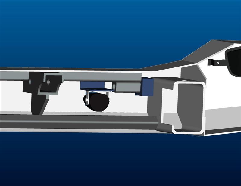 Bumper CAD design in progress - Page 7 - Chevy TrailBlazer ...