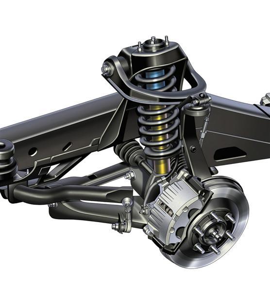 2002 chevy trailblazer rear suspension diagram block and schematic rh artbattlesu com chevy trailblazer rear suspension diagram 2003 chevy trailblazer rear suspension parts